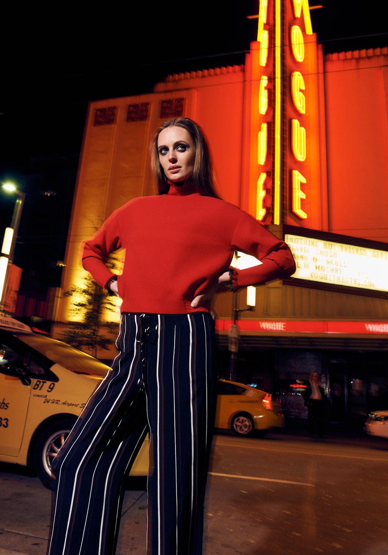 Night Owl Vancouver Fashion Shoot 3.jpg