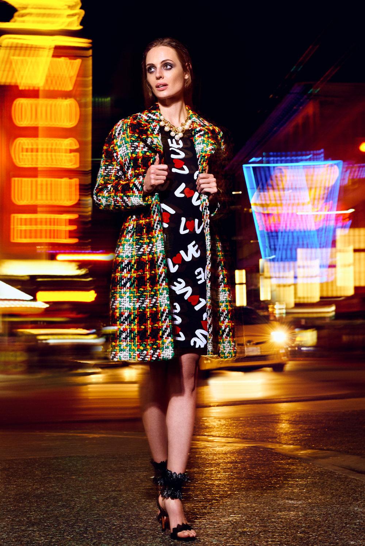 Night Owl Vancouver Fashion Shoot 2.jpg