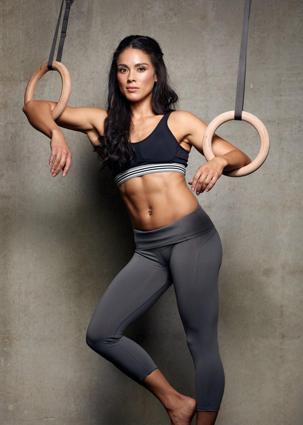 Fitness Photoshoot Carmel Rodriguez Vancouver.jpg