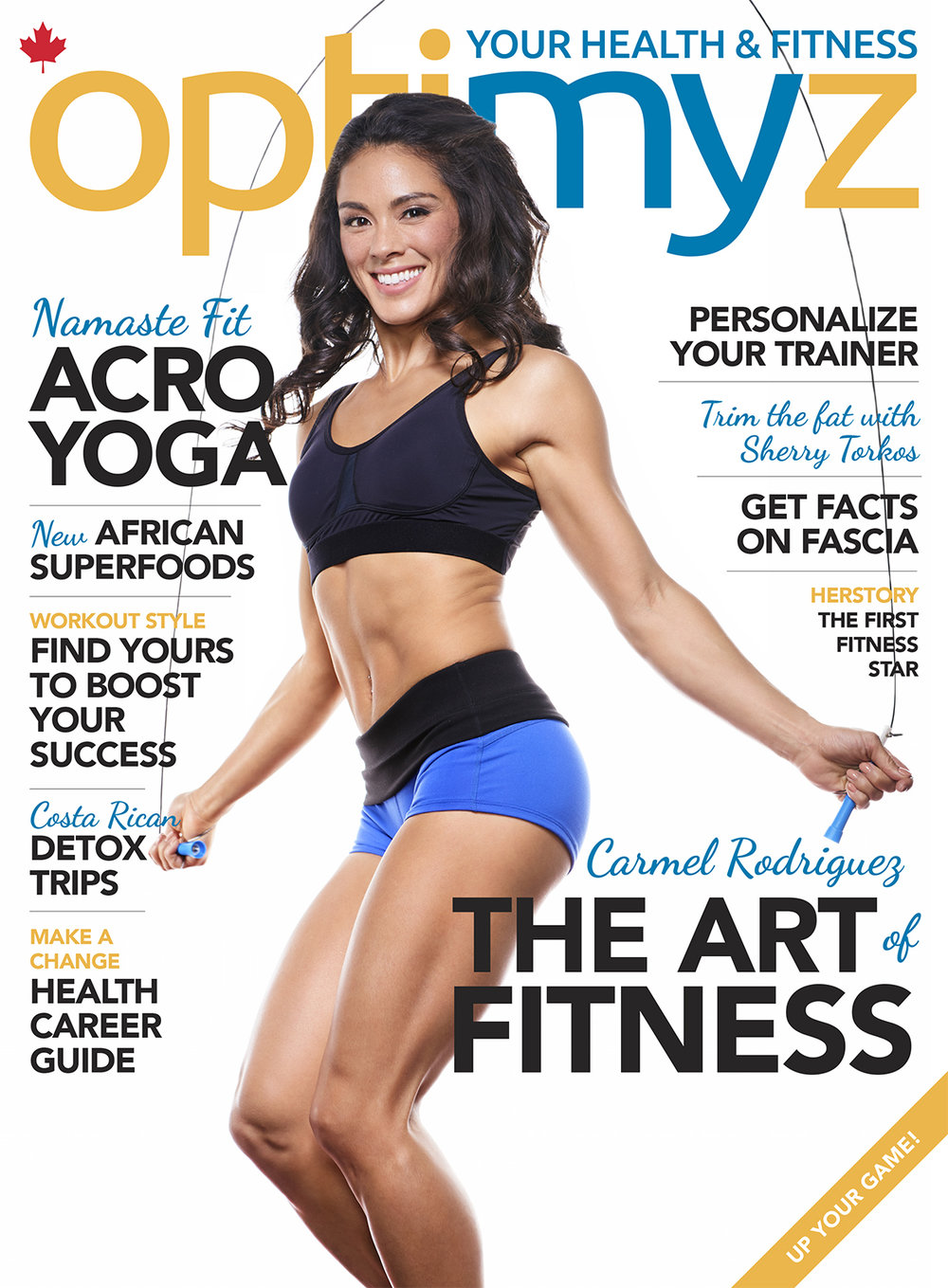 Carmel Rodriguez Optimyz Fitness Cover.jpg