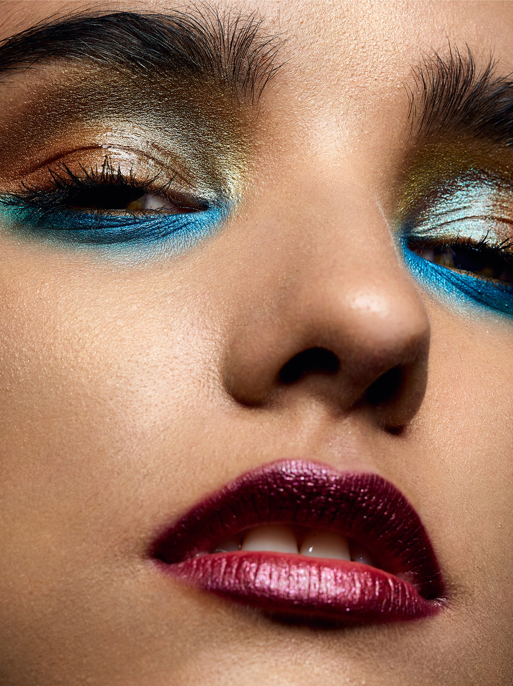 Beauty Shoot Editorial - KM4.jpg