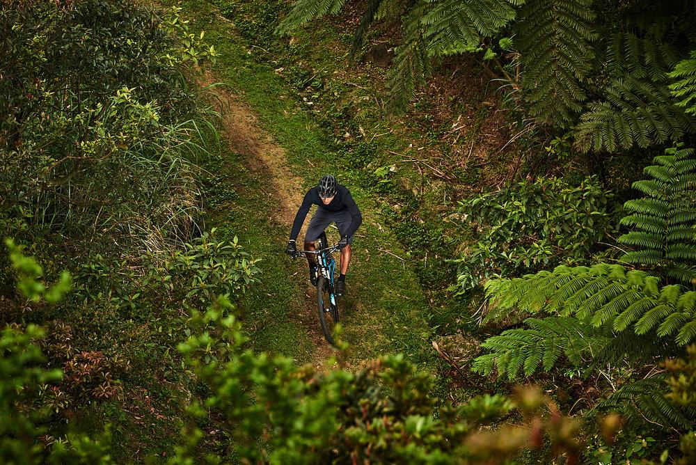 Mountain Biking Bicycling 1.jpg