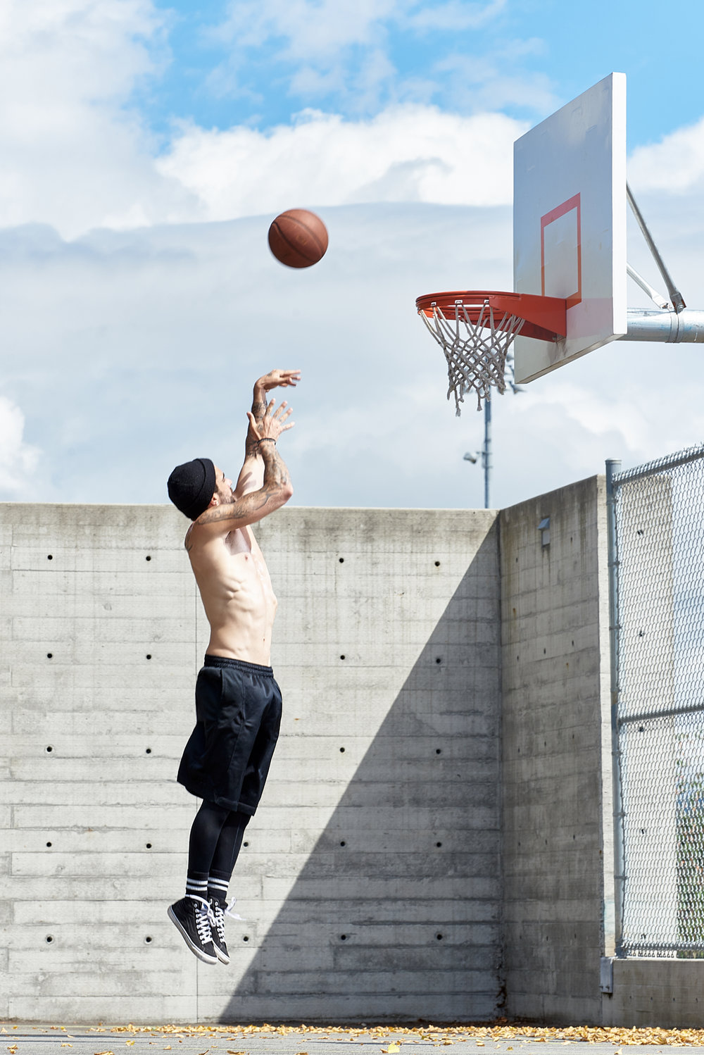 Basketball Photoshoot with Vancouver Photographer Matthew Chen 5.jpg