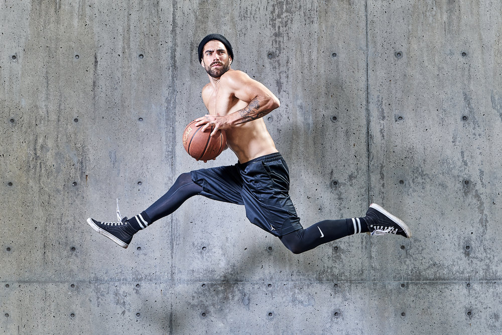 Basketball Photoshoot with Vancouver Photographer Matthew Chen 2.jpg