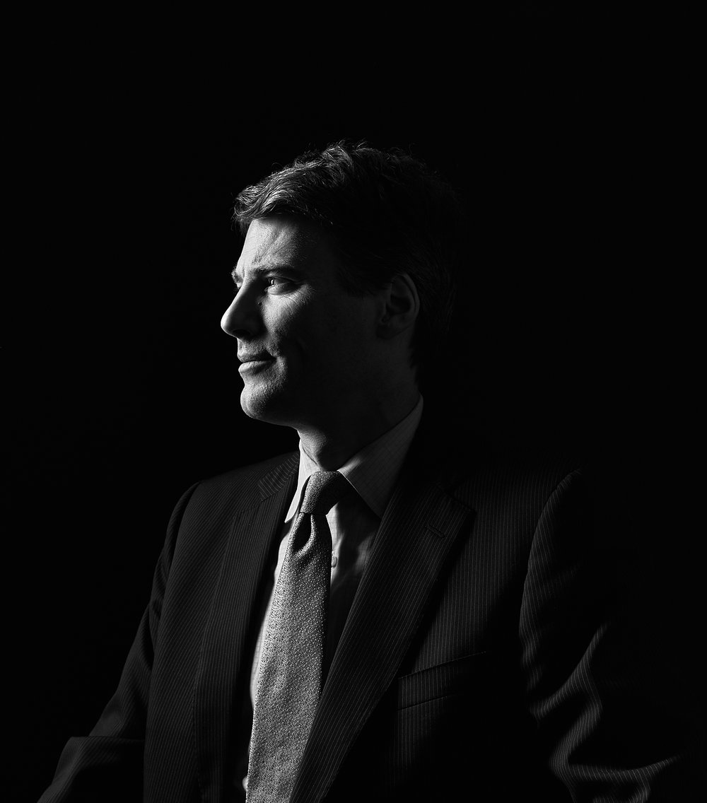Vancouver Mayor Gregor Robertson 3.jpg