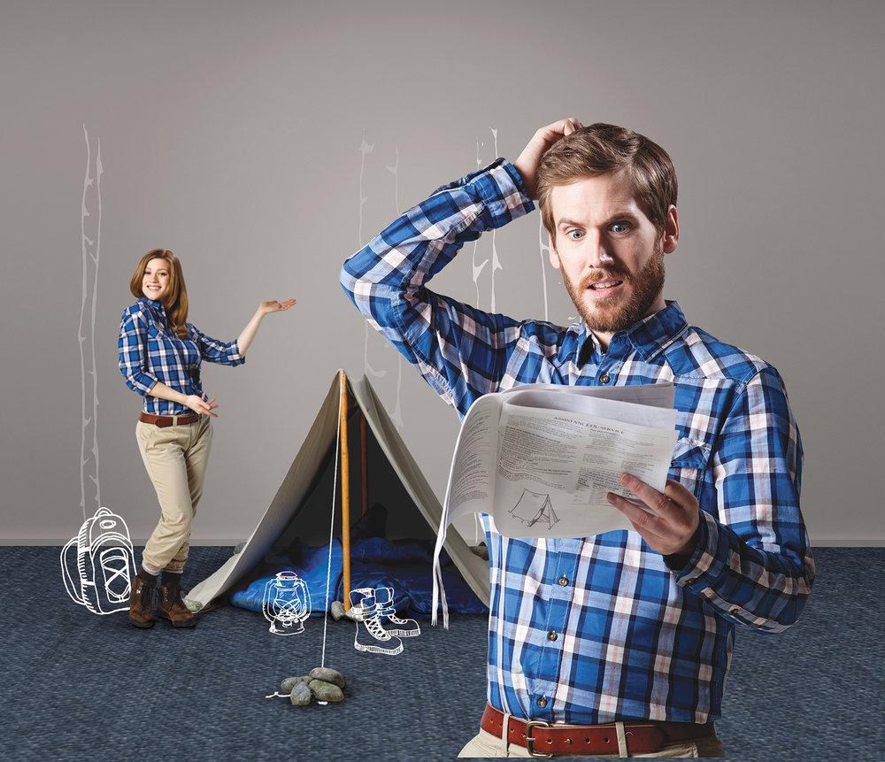 Corporate Photoshoot 3.jpg