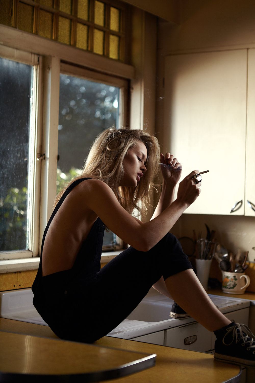 Fashion model photoshoot Vancouver Photographer 1.jpg