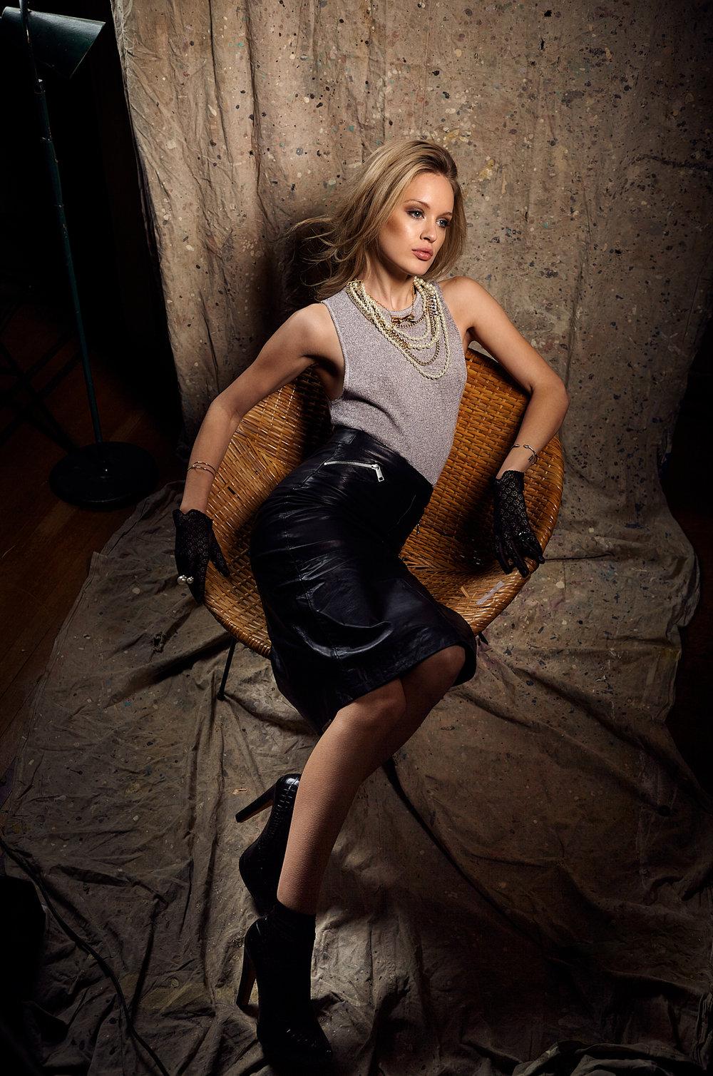 Fashion model photoshoot Vancouver Photographer 13.jpg