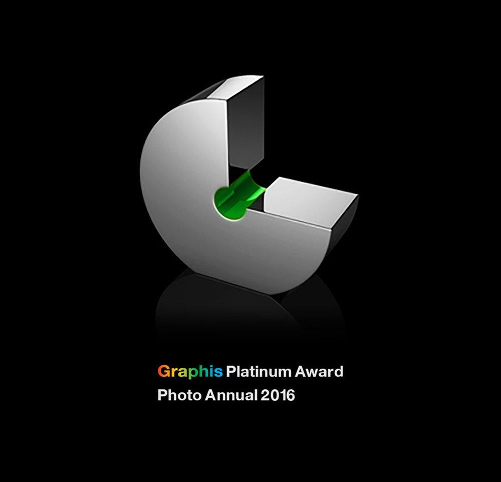 GraphisPoster_7.jpg