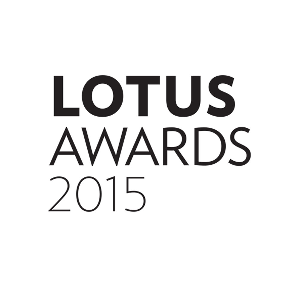 Lotus Awards.jpg