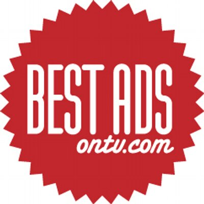 Best_Ads_Logo_copy_400x400.jpg