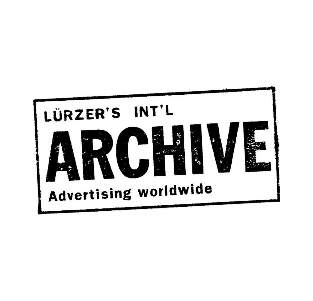 Lurzer's Archive Award.jpg