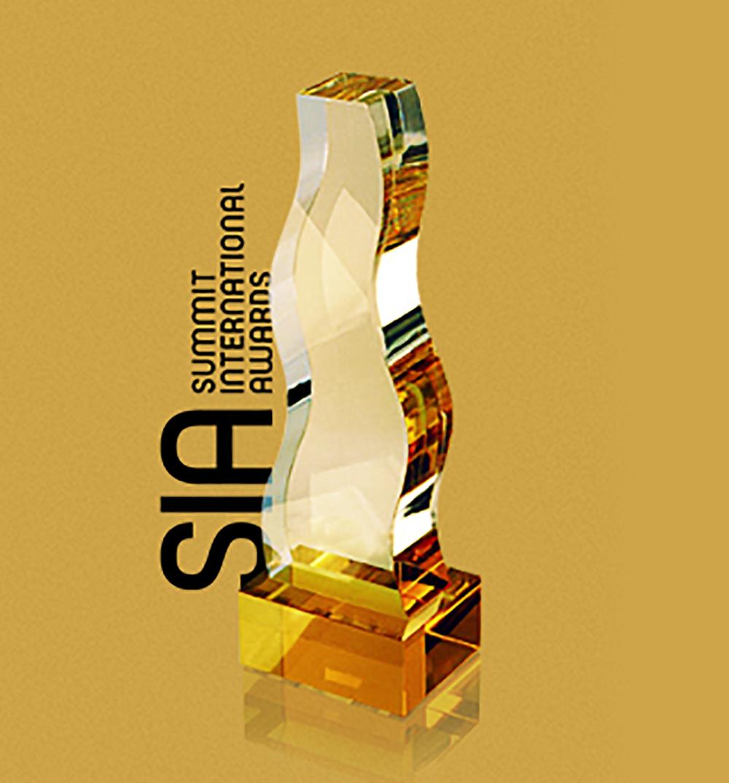 SIA Award.png