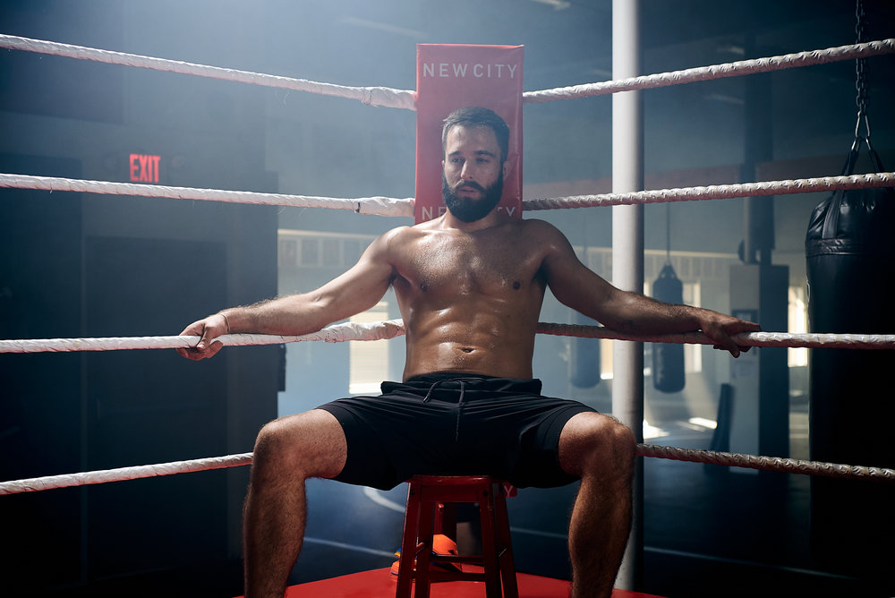 Boxing FItness Photoshoot 13.jpg