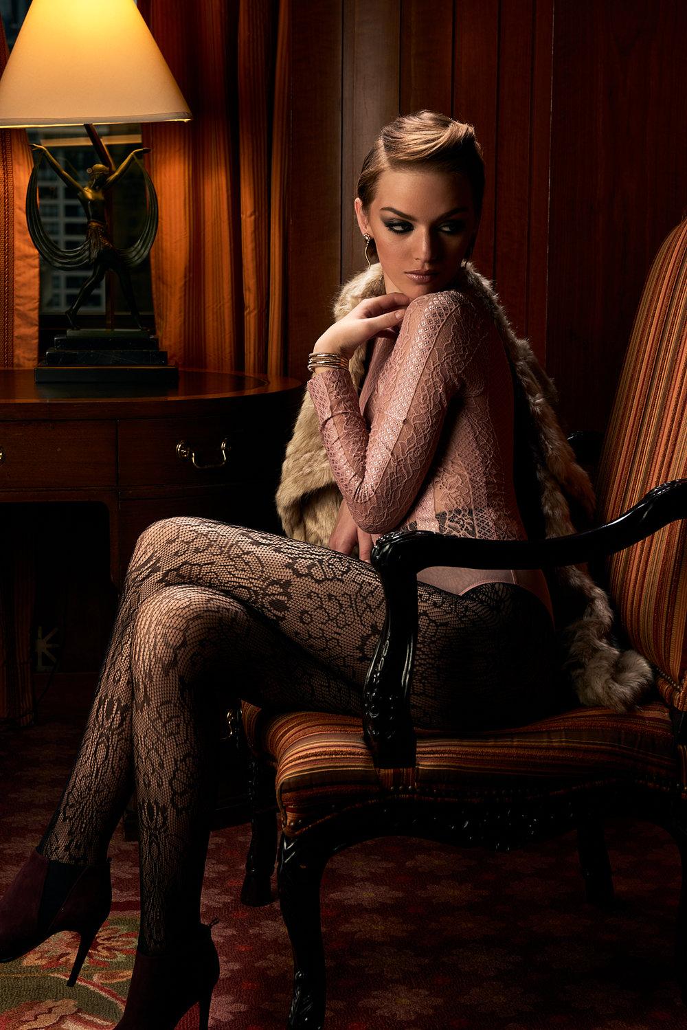 Fashion Photoshoot at Fairmont Hotel Vancouver4.jpg