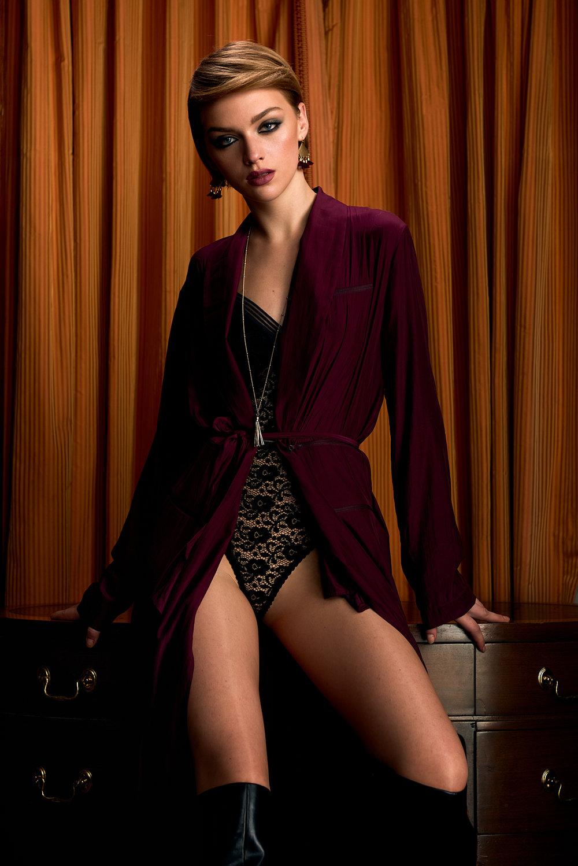 Fashion Photoshoot at Fairmont Hotel Vancouver2.jpg