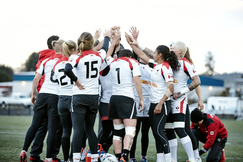 Rugby Canada Sport Advertising Photographer Vancouver 2.jpg