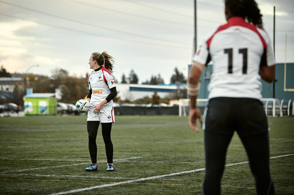 Rugby Canada Sport Advertising Photographer Vancouver 1.jpg
