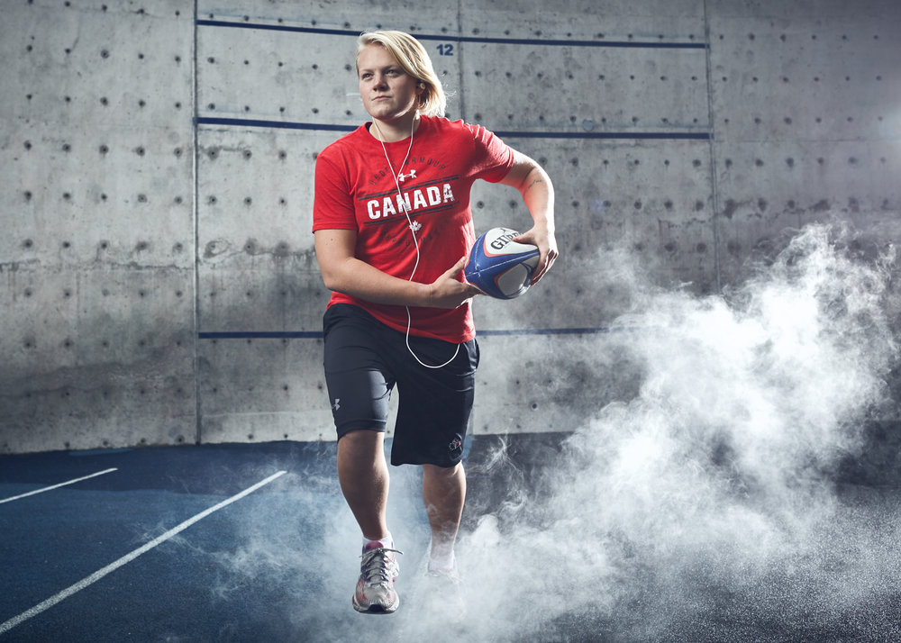 Rugby Canada Sport Advertising Photographer Vancouver 7.jpg