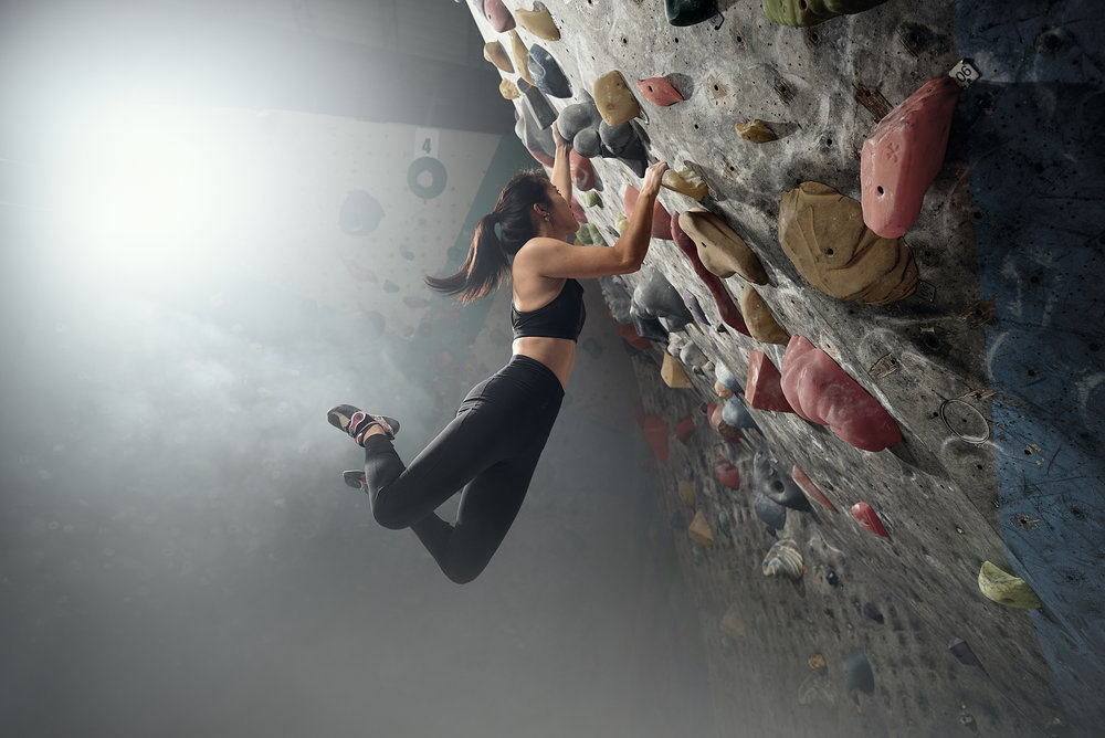 Rock Climbing Athletes Taipei Photoshoot Sport photographer 3.jpg
