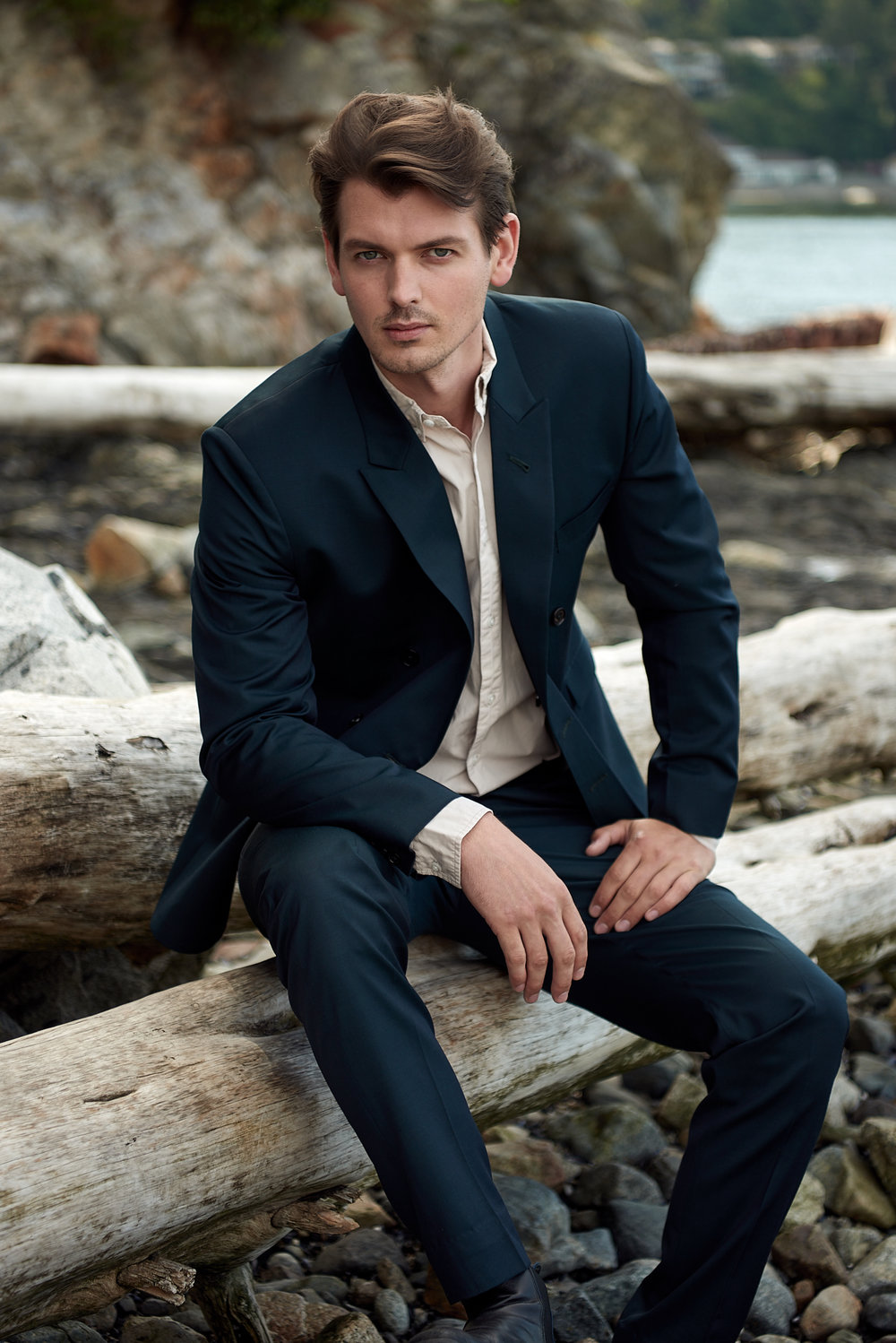 James Neate Actor Male Model photgoraphed in Vancouver 2.jpg