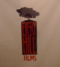 Every Hill.jpg