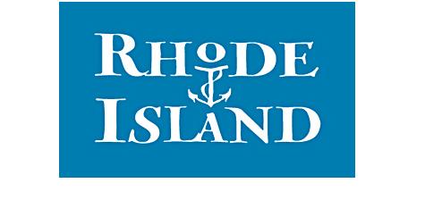 ri_tourism_logo2.jpg