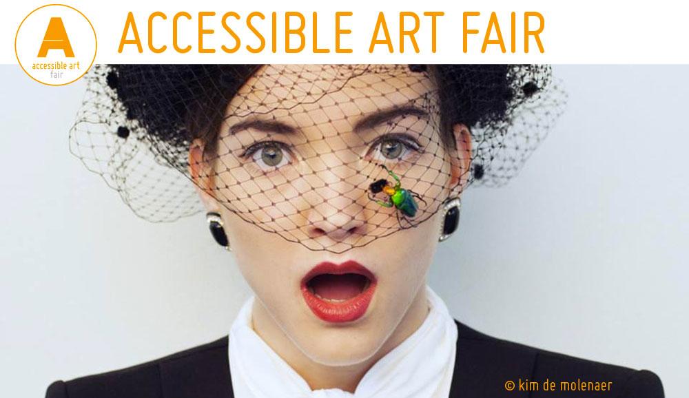 header_Accessible_Art_fair_AAF.jpg