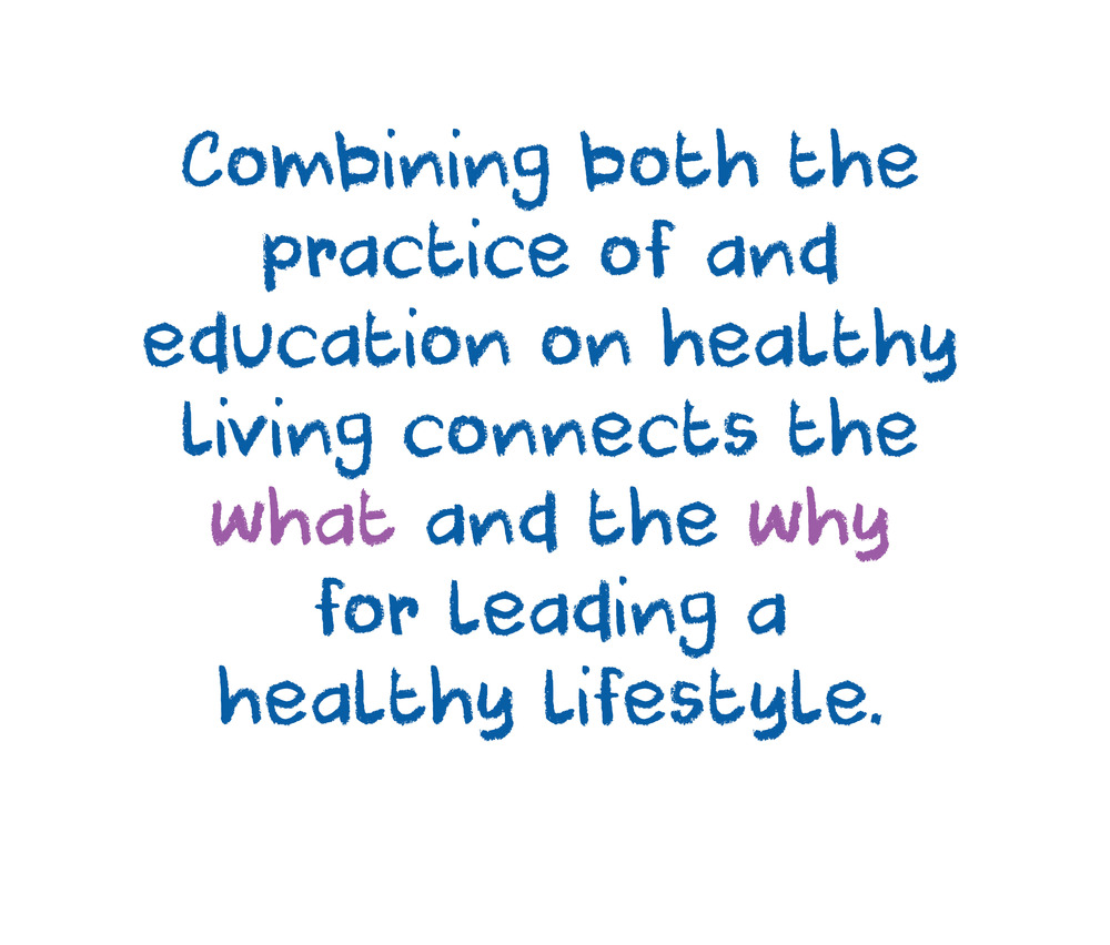 Healthy Living quote 1.jpg