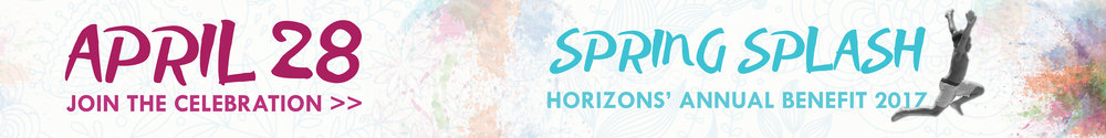Horizons Weekend_home pg banner_splash.jpg
