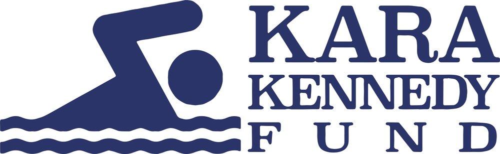 KKF horizontal -  logo (1).jpg