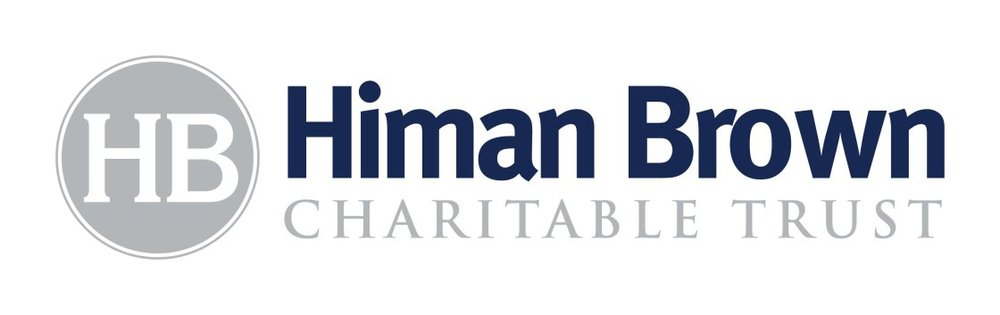 himan-brown-charitable-trust.jpg