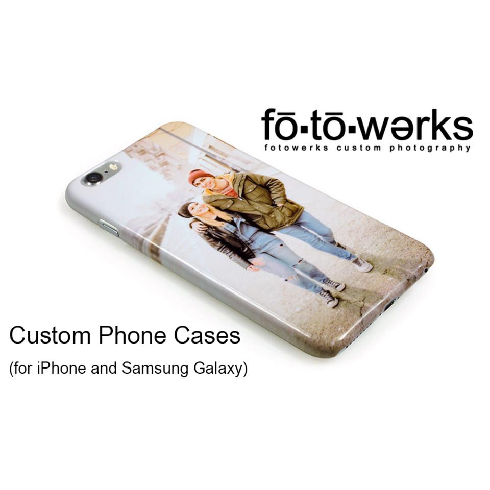 Phone Cases w.jpg