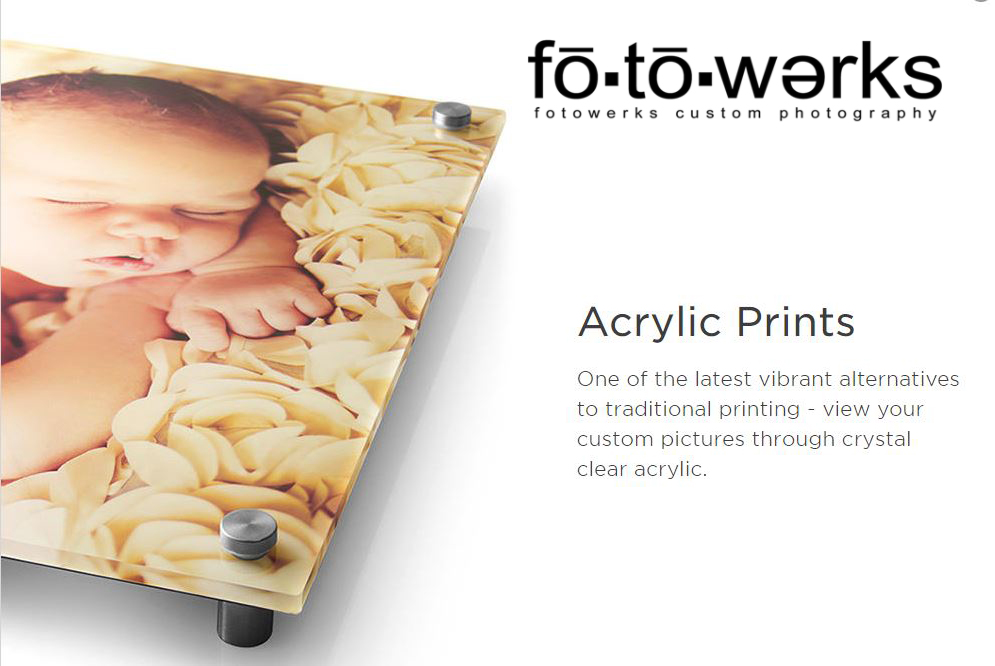 Acrylic Prints.JPG
