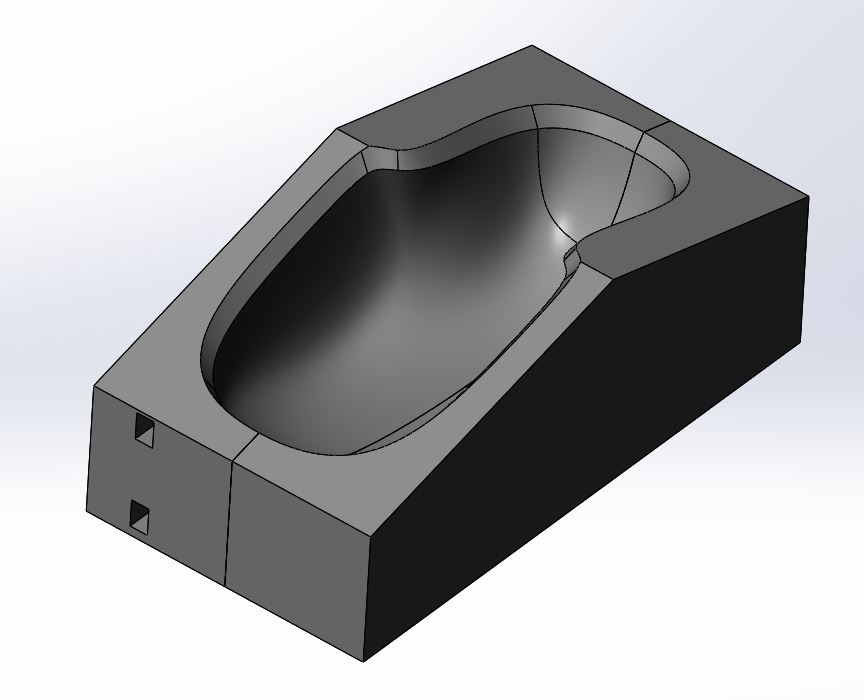 solidworks_outer_mold_complete.JPG