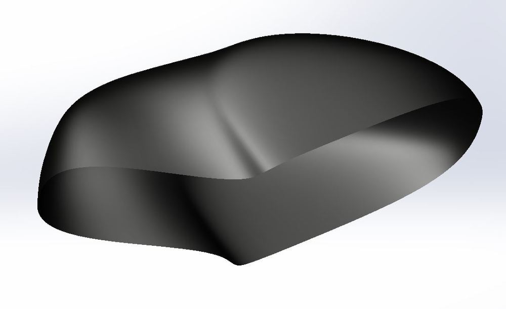 solidworks_outer_surface.JPG