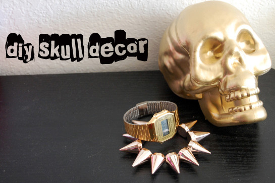 diy-skull-decor1