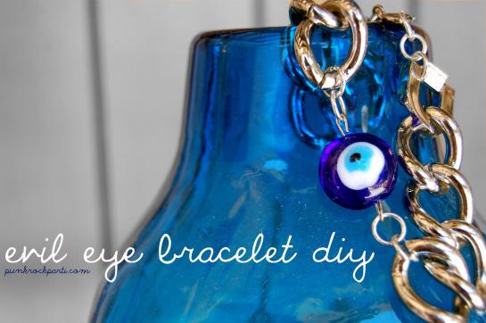 evil-eye-bracelet-intro1