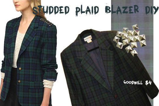 studded-blazer-intro