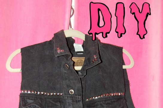 studded-denim-vest-diy-intro