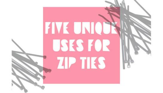 zip-ties2