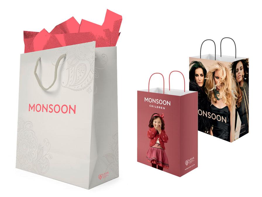 monsoon_bags