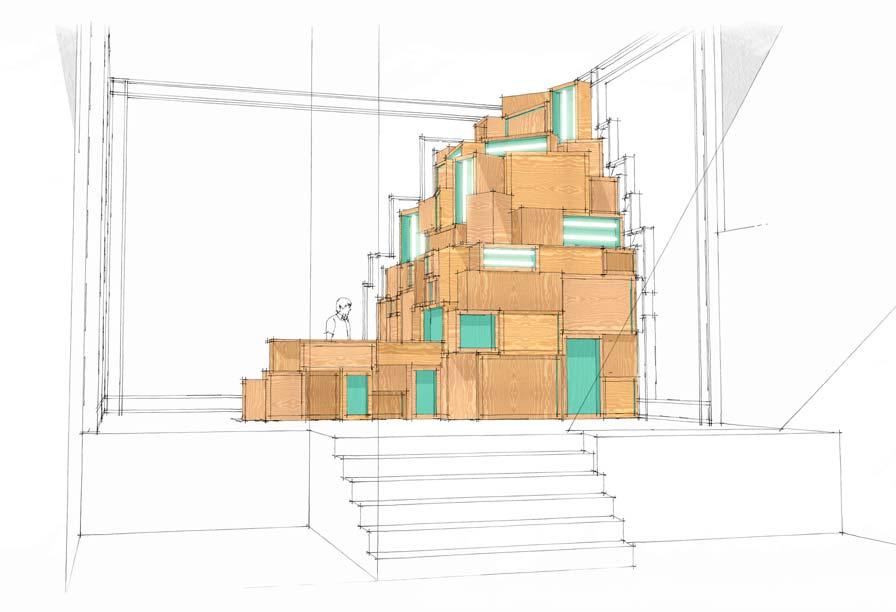 urban_stairs1