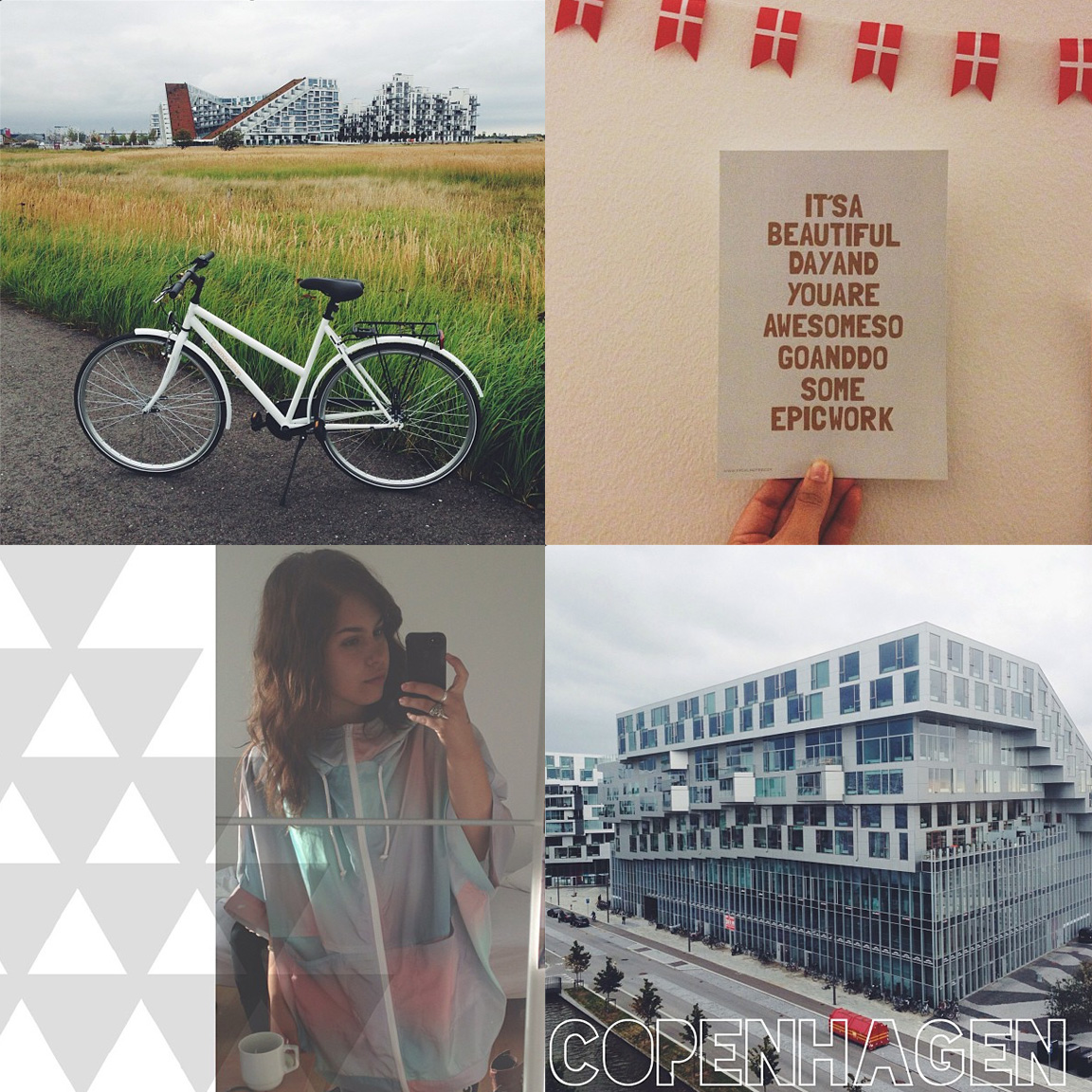 Copenhagen Insta 1