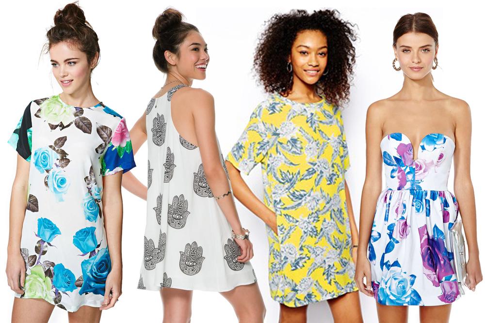 SPRING DRESSES 1.jpg