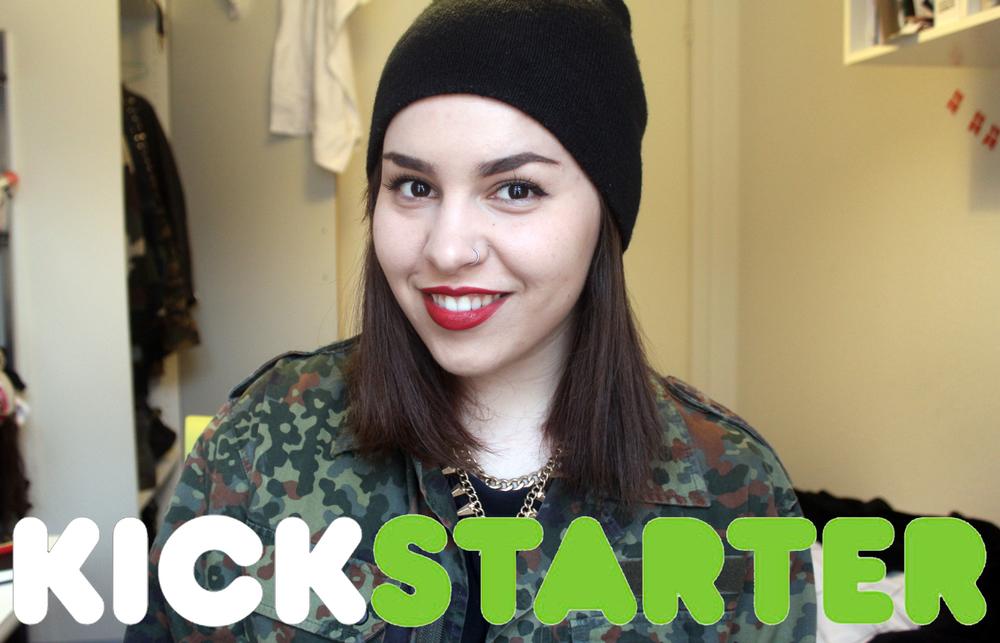 kickstarter image.jpg