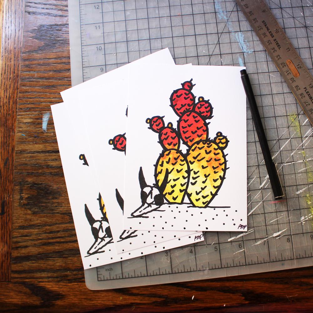 warm cacti.jpg