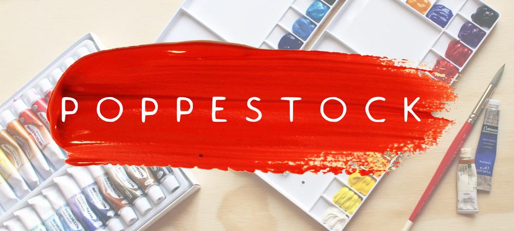 poppestock banner.jpg