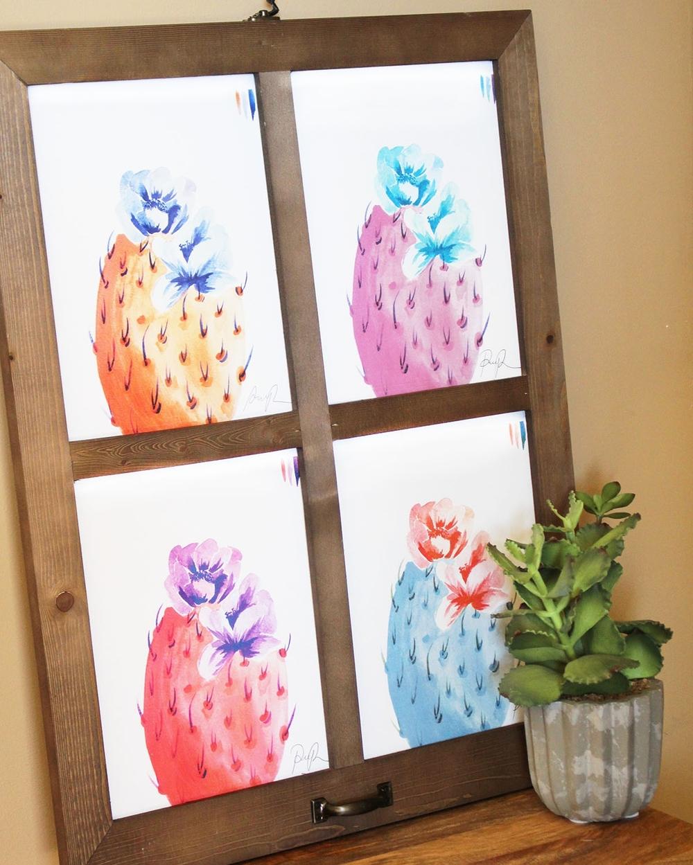 cactus window frame.jpg