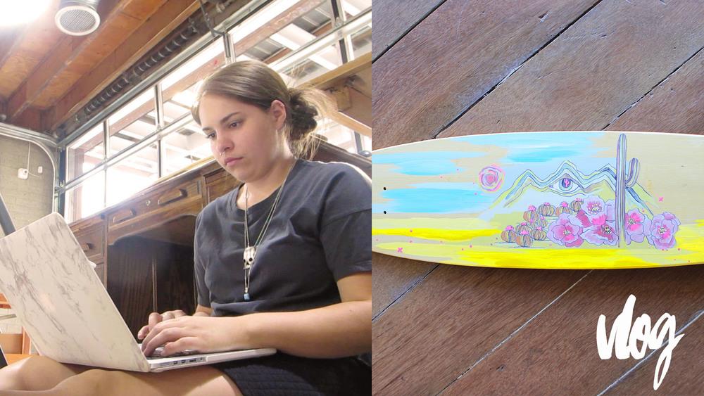aprill 11 studio vlog thumbnail.jpg
